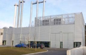 Helmholtz Zentrum